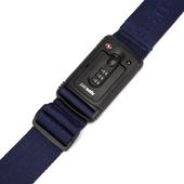 Pacsafe LUGGAGE STRAP Unisex - Spanngurt