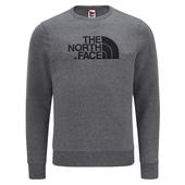 The North Face M DREW PEAK CREW Männer - Sweatshirt