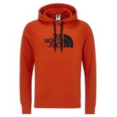 The North Face M DREW PEAK PLV HD Männer - Kapuzenpullover