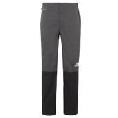 The North Face M IMPENDOR FUTURELIGHT PANT Männer - Regenhose