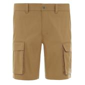 The North Face M ANTICLINE CARGOSHORTS Männer - Shorts