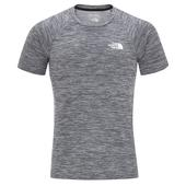 The North Face M IMPENDOR TEE Männer - Funktionsshirt