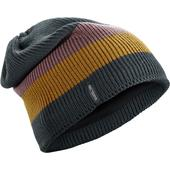 Arc'teryx CASTLEGAR STRIPED TOQUE Unisex - Mütze