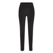 Arc'teryx DELANEY LEGGING WOMEN' S Frauen - Leggings