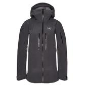 Arc'teryx INCENDIA JACKET WOMEN' S Frauen - Skijacke