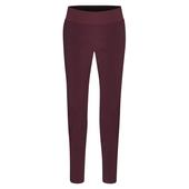 Arc'teryx TRINO SL TIGHT WOMEN' S Frauen - Laufhose