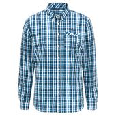 Schöffel SHIRT SCOTONI Männer - Outdoor Hemd
