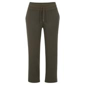 The North Face W APHRODITE MOTN CRO Frauen - Freizeithose