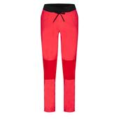 The North Face W CLIMB PANT Frauen - Kletterhose