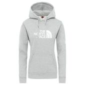 The North Face W DREW PEAK PULL HD Frauen - Kapuzenpullover