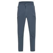Adidas TERREX HIKING ZUPAHIKE PANTS MEN Männer - Softshellhose