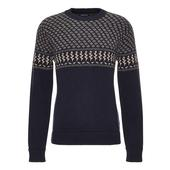 Patagonia M' S RECYCLED WOOL SWEATER Männer - Wollpullover
