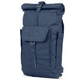 Millican SMITH ROLL PACK 15L WP  - Tagesrucksack