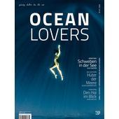 Ocean Lovers  -