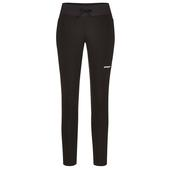 Patagonia W' S WIND SHIELD PANTS Frauen - Softshellhose