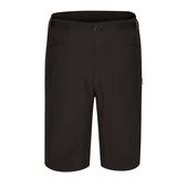 Patagonia W' S DIRT CRAFT BIKE SHORTS Frauen - Radshorts