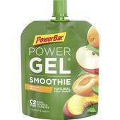 PowerBar POWERGEL SMOOTHIES  - Energiedrink