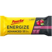 PowerBar ENERGIZE ADVANCED  - Energieriegel