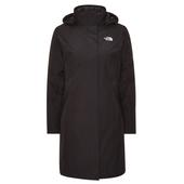 The North Face W RECYCLED SUZANNE TRICLIMATE Frauen - Doppeljacke