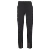 The North Face W DRYZZLE FUTURELIGHT FULL ZIP PANT Frauen - Regenhose