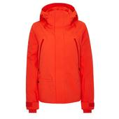 The North Face W LENADO JACKET Frauen - Skijacke