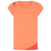 La Sportiva CHIMNEY T-SHIRT W Frauen - T-Shirt