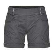 La Sportiva ESCAPE SHORT W Frauen - Shorts