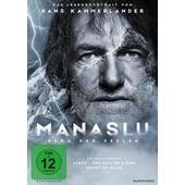 Manaslu  - DVD