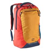 Eagle Creek WAYFINDER BACKPACK 30L W Frauen - Laptop Rucksack