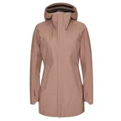 Arc'teryx CODETTA COAT WOMEN' S Frauen - Regenmantel