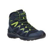 Lowa INNOX PRO GTX MID JUNIOR Kinder - Hikingstiefel