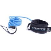 Starboard SUP YULEX LIGHT LEASH M Unisex -