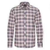 Elkline FISHERMEN Männer - Outdoor Hemd