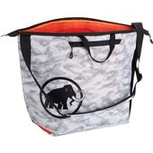 Mammut MAGIC BOULDER BAG X  - Sporttasche