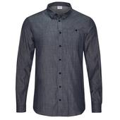 Houdini M' S OUT AND ABOUT SHIRT Männer - Outdoor Hemd