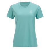 Haglöfs L.I.M TECH TEE WOMEN Frauen - Funktionsshirt