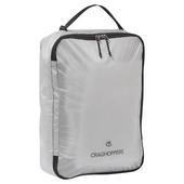 Craghoppers PACKING CUBE LARGE Unisex - Packbeutel