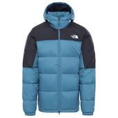 MALLARD BLUE/TNF BLACK