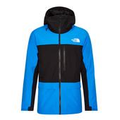 The North Face M SICKLINE JACKET Männer - Skijacke