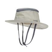 Tilley AIRFLO MEDIUM BRIM Unisex - Hut