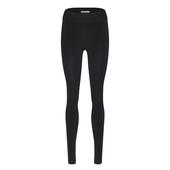 Icebreaker WMNS MOTION SEAMLESS TIGHTS Frauen - Leggings