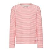 Craghoppers NOSILIFE PAOLA LONG SLEEVED T-SHIRT Kinder - Mückenabweisende Kleidung
