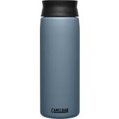 Camelbak HOT CAP TRAVEL MUG, 600 ML Unisex - Thermobecher