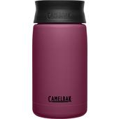 Camelbak HOT CAP TRAVEL MUG, 350 ML Unisex - Thermobecher