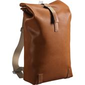 Brooks England PICKWICK HARD LEATHER 26L Unisex - Fahrradrucksack