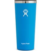 Hydro Flask 22 OZ TUMBLER PACIFIC  - Thermobecher