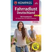 Fahrradlust Deutschland  -