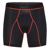SAXX KINETIC HD BOXER BRIEF Männer - Funktionsunterwäsche