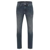 DU/ER PERFORMANCE DENIM SLIM Männer - Jeans