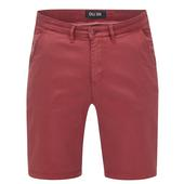 DU/ER LIVE LITE JOURNEY SHORT - BRICK Männer - Shorts